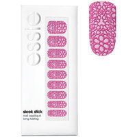 essie® Summer 2013 Sleek Stick™ Small Pleasures 1 CT
