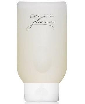 Estée Lauder Pleasures Bath and Shower Gel