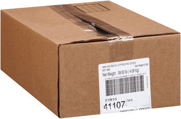 Eckrich® Cooked Ham 12 oz. Pack