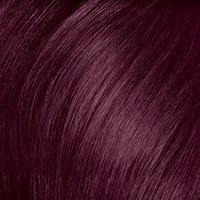Pro Series Vidal Sassoon Pro Series London Luxe Hair Color 4V Midnight Amethyst 1 Kit