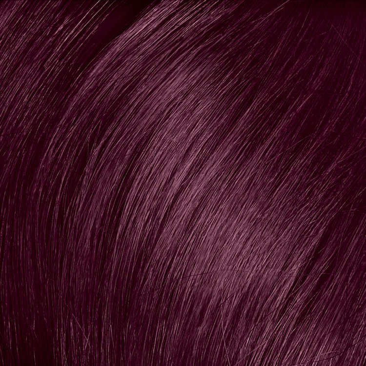 Pro Series Vidal Sassoon Pro Series London Luxe Hair Color 4v