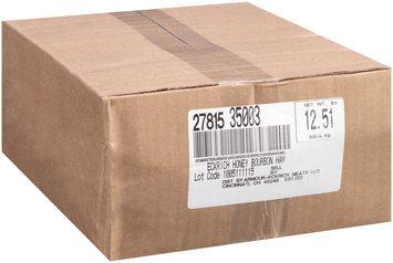 Eckrich Deli® American Regional Flavors™ Honey Bourbon Ham Pack