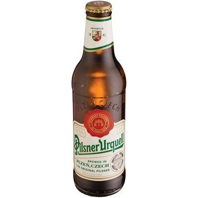 Pilsner Urquell® Beer