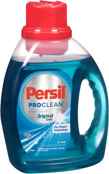 Persil® Proclean™ Power-Liquid Original Scent