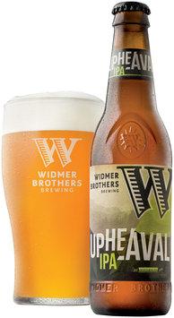 Widmer Brothers Brewing Upheaval IPA
