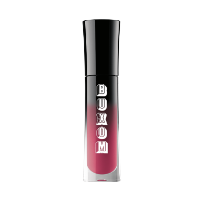 Buxom Wildly Whipped Lightweight Lipstick