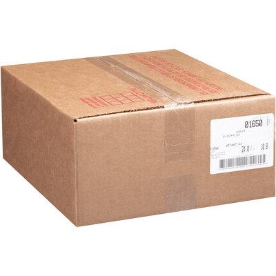 Hunter® Bun Length Hot Dogs 12 oz. Package