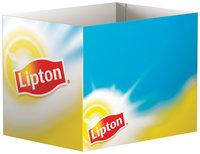 Lipton® Diet Iced Tea with Lemon 6 Pack 16.9 fl. oz. Plastic Bottles
