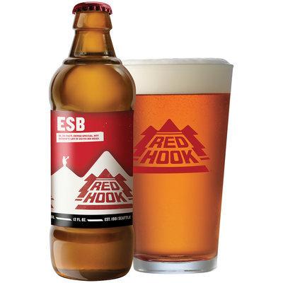RedHook ESB Beer