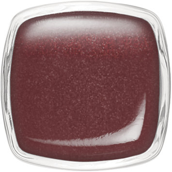 essie Winter 2016 Nail Color Collection 1889 Ready to Boa 0.46 fl. oz. Glass Bottle