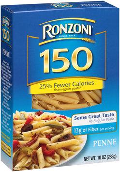 Ronzoni® 150 Penne 10 oz. Box