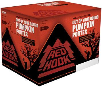 RedHook Seasonal Beer 1