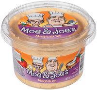 Moe & Joe's™ Mexicali Dip 14 oz. Tub