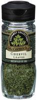 McCormick® Gourmet™ Chervil Leaves 0.31 oz