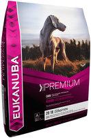 Eukanuba Premium Adult Condition 28/18 Dog Food 30 lb. Bag