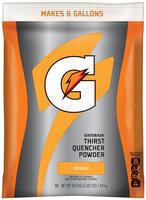 Gatorade® G® Series Perform Orange Sports Drink Powder
