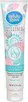White Rain® Facial Cleanser & Make-Up Remover 4 oz. Tube