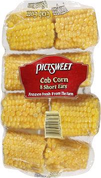 Pictsweet® Cob Corn 8 ct Pack