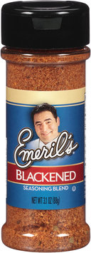 Emeril's® Blackened Seasoning Blend 3.1 oz. Shaker