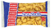 Skinner  Sea Shells 12 Oz Bag