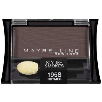 Expert Wear® Eyeshadow Singles Nutmeg 0.09 oz.