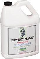 Cowboy Magic® Rosewater Conditioner 1 gal. Jug