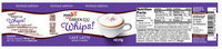 Yoplait® Greek 100 Calories Whips!® Limited Edition Cafe Latte Fat Free Yogurt Mousse 5.3 oz. Cup