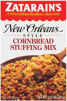 Zatarain's® Cornbread Stuffing Mix