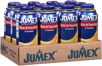Jumex® Strawberry-Banana Nectar