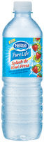 Nestlé Pure Life Kiwi-Strawberry Splash Water