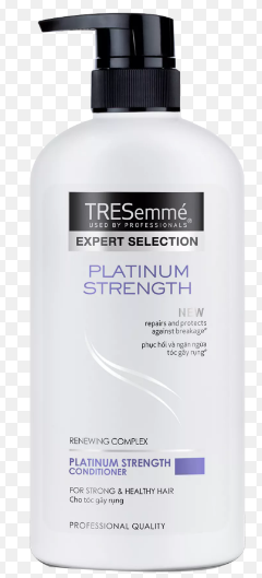 TRESemmé Platinum Strength Conditioner