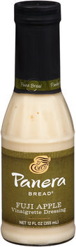 Panera Bread® Fuji Apple Vinaigrette Dressing
