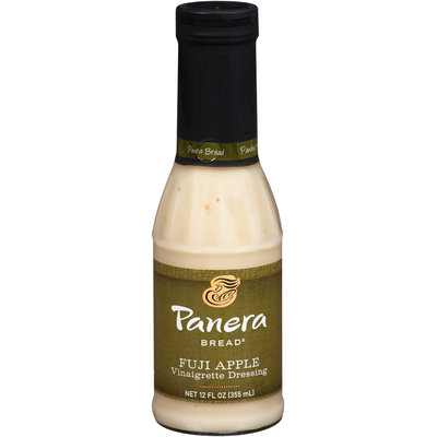 Panera Bread® Fuji Apple Vinaigrette Dressing
