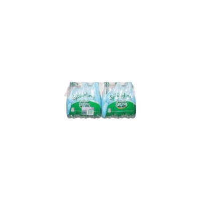 Poland Spring® Classic Sparkling Natural Spring Water