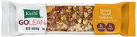 Kashi® GoLean® Honey Pecan Baklava Plant-Powered Bar 1.59 oz. Wrapper