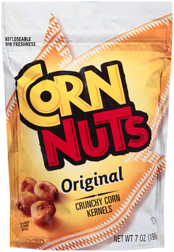 Corn Nuts Original Crunchy Corn Kernels 7 oz. Bag