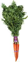 Cal-Organic® Farms Organic Bunch Carrots
