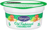 Marzetti® Old Fashioned Caramel Dip 4 oz. Cup