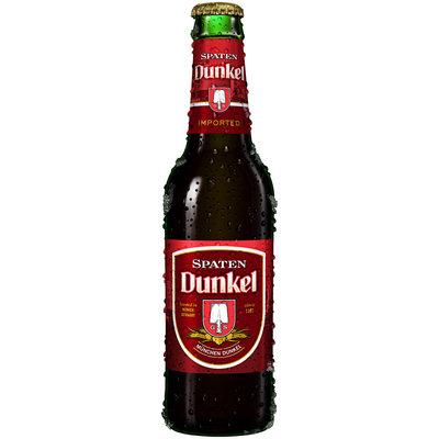 Spaten Dunkel Beer