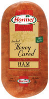 HORMEL Honey Cured Smoked 96% Fat Free Ham