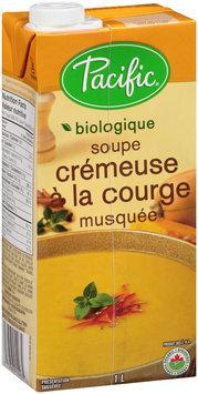 Pacific® Organic Creamy Butternut Squash Soup