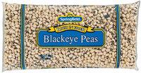 Springfield Blackeye Peas