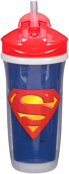 Playtex® Playtime™ DC Super Friends™ Insulated 12M+ 2-9 oz. Straw Cups