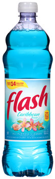 Alen® Flash® Caribbean Breeze All Purpose Cleaner