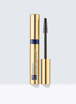 Estée Lauder Sumptuous Bold Volume™ Lifting Mascara