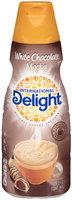 International Delight Coffee House Inspirations White Chocolate Mocha Coffee Creamer, 32 fl oz