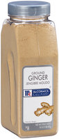 McCormick® Culinary™ Ground Ginger 16 oz. Shaker