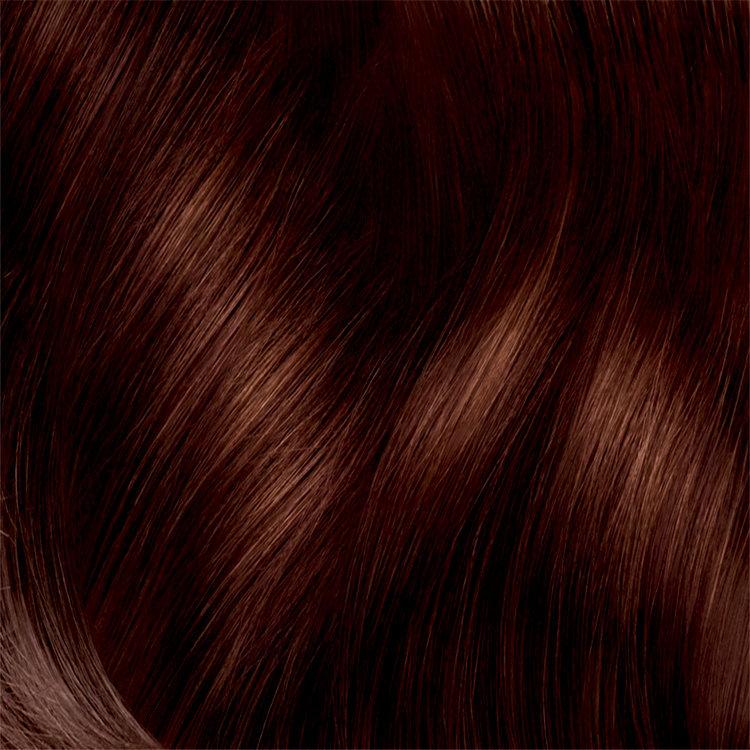 Age Defy Clairol Expert Collection Age Defy Permanent Hair Color 4R Dark Auburn 1 Kit