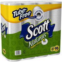 Scott® Bathroom Tissues