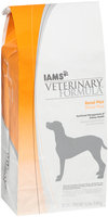 Iams™ Veterinary Formula™ Renal Plus Dry Dog Food
